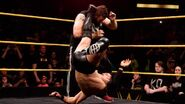 8-9-15 NXT 19