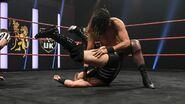 9-24-20 NXT UK 12