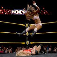 April 27, 2016 NXT.13