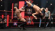December 17, 2020 NXT UK 15