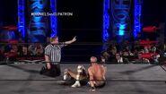 January 24, 2015 Ring of Honor Wrestling.00016
