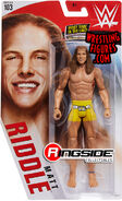 Matt Riddle (WWE Series 103)