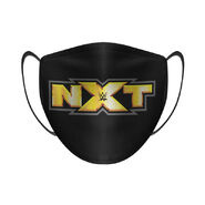 NXT Face Mask