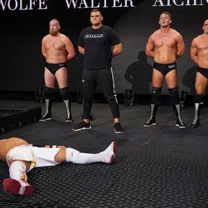 September 25, 2019 NXT results.42.jpg