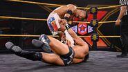 September 30, 2020 NXT 10