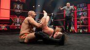 1-21-21 NXT UK 6