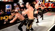 11-20-14 NXT 16