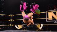 12-11-19 NXT 29