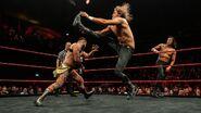 12-19-19 NXT UK 3
