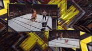 12-26-12 NXT 2