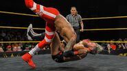 3-6-19 NXT 12