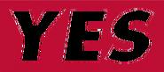 3408 Daniel Bryan YES Logo