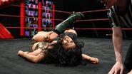 7-29-21 NXT UK 7