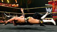 9-18-14 NXT 15