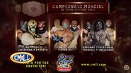 CMLL Informa (August 26, 2020) 10