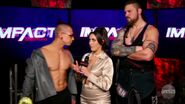 January 19, 2021 iMPACT! results.00025