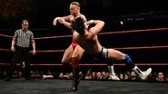 January 23, 2020 NXT UK 17