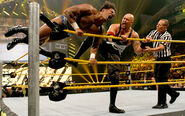 NXT 4-13-10 007