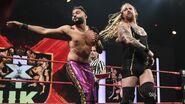 NXT UK 9-17-20 5
