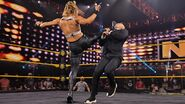 November 11, 2020 NXT 12