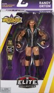 Randy Orton (WWE Elite WrestleMania 34)