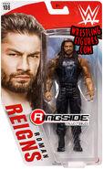 Roman Reigns (WWE Series 108)