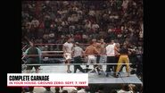 The Best of WWE The Best of In Your House.00019