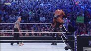 Triple H's Best WrestleMania Matches.00014