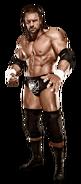 Triple H Full