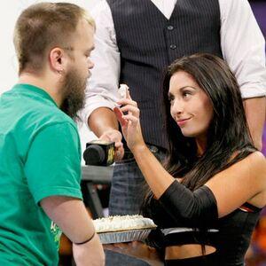 WWE NXT 10-5-10 016.jpg