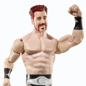 WWE Series 30 Sheamus.jpg