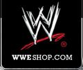 WWE Shop Logo