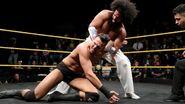 1-24-18 NXT 2