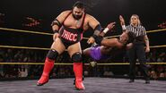 11-13-19 NXT 26