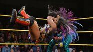 12-13-17 NXT 17