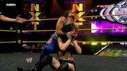 6-5-13 NXT 6