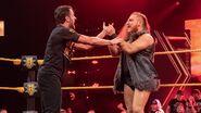 7-24-19 NXT 12