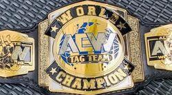 AEW World Tag Titles.jpg