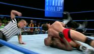 April 5, 2018 iMPACT! results.00019