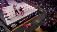 April 7, 2020 iMPACT! results.00007