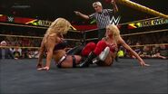 Charlotte Flair's 8 Most Memorable Matches.00006