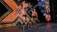 December 23, 2020 NXT results.9
