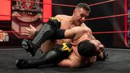 February 18, 2021 NXT UK results.8