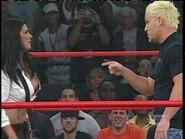 July 5, 2007 Impact 9