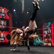 May 13, 2021 NXT UK 16