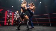 May 13, 2021 NXT UK 5