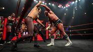 November 5, 2020 NXT UK 3