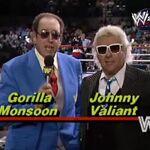 October 5, 1986 Wrestling Challenge.00002.jpg