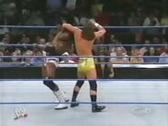 September 10, 2005 WWE Velocity results.00002