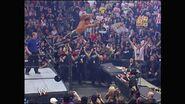 Shawn Michaels' Best WrestleMania Matches.00019